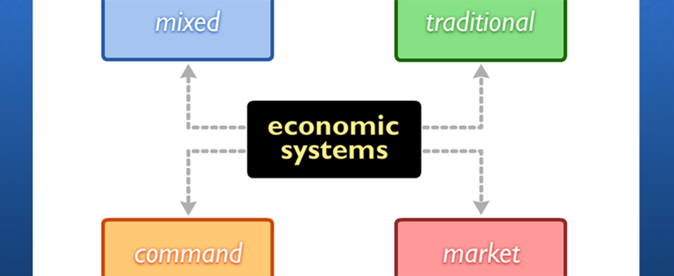 the three main economic sectors and their effects on the economy The economic impact of the these numbers reflect all economic activity in the us coffee economy, the majority of which is created in the foodservice sector.