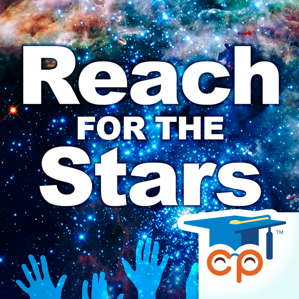 Curriculum pathways reach for the stars ibook fandeluxe Gallery